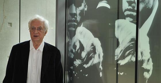 Bertrand Tavernier - Voyage à travers le cinéma français - Cannes Classics