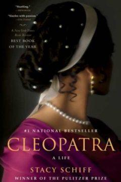 Cleopatre - A Life