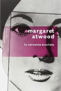 La Servante écarlate (he Handmaid's Tale)