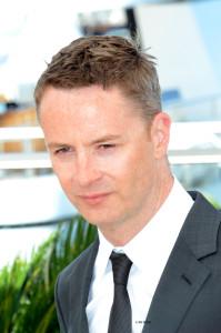 Nicolas Windign Refn