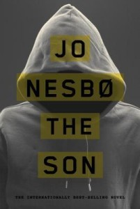 The Son de Jo Nesbo