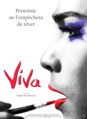 Viva - affiche