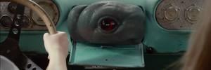 Monster Cars (Monster Trucks) de Chris Wedge