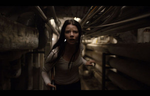 Anya Taylor Joy - Split de M. Night Shyamalan