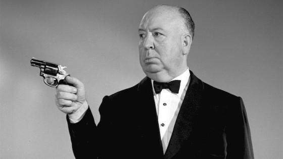 Alfred Hitchcock présente (saison 3, volume 2)