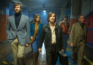 Free Fire de Ben Wheatley