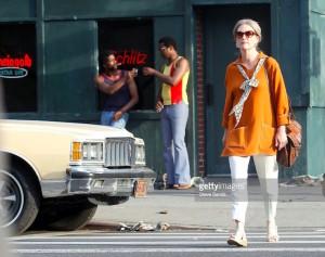 Julianne Moore - Wonderstruck de Todd Haynes