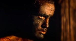 Martin Sheen - Apocalypse Now