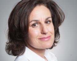 Valerie Lepine-Karnik