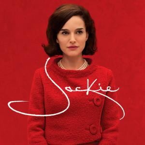 Jackie par Mica Levi