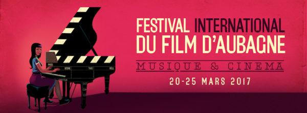 Festival d'Aubagne 2017