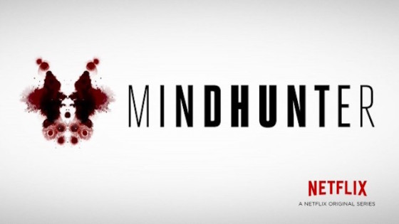 Mindhunter - Netflix