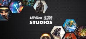 Activision Blizzard Studios