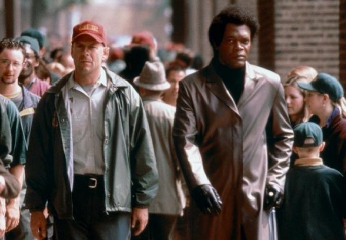 Bruce-Willis-et-Samuel-L.-Jackson-Incassable