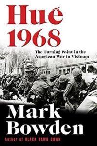 Hue 1968 - Mark Bowden