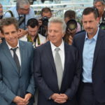 Ben Stiller, Dustin Hoffman, Adam Sandler (3)