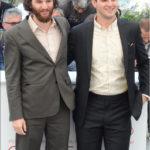Joshua Safdie, Ben Safdie