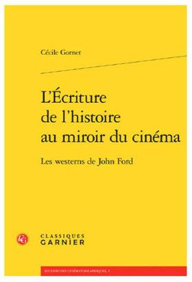 John Ford - Cecile Gornet