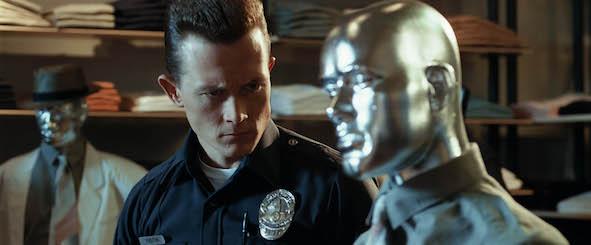 Trouver le film d'après une image  Terminator-2-3D-1