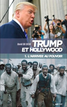 Trump et Hollywood