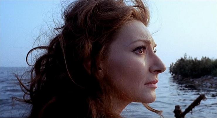 Maria Callas - Medee