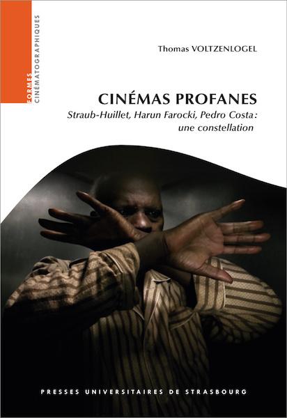 Cinemas profanes