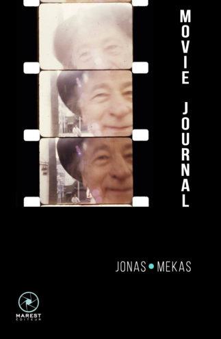 Movie Journal - Jonas Mekas