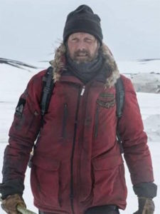 Arctic - photo