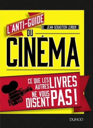 LAnti-guide du cinema