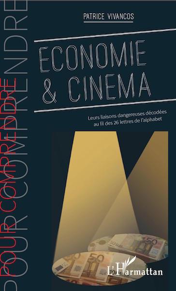 Economie et Cinema - livre
