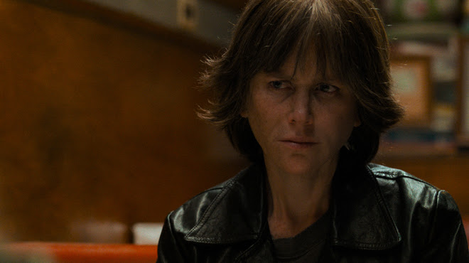 Nicole Kidman - Destroyer