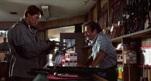 Dick Miller - Terminator