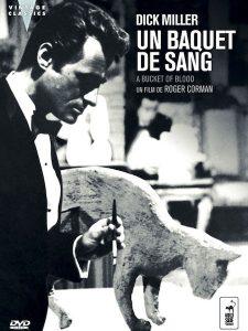 Dick Miller - Un banquet de sang