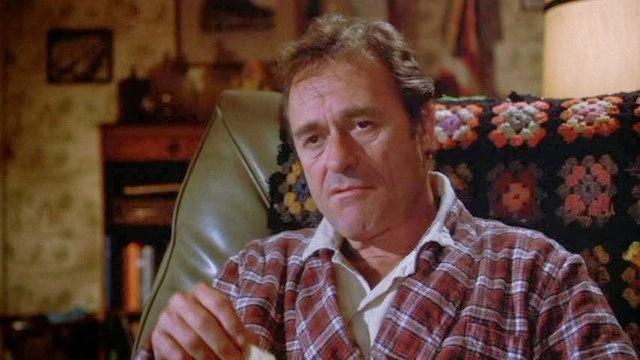 Dick Miller - Gremlins de Joe Dante