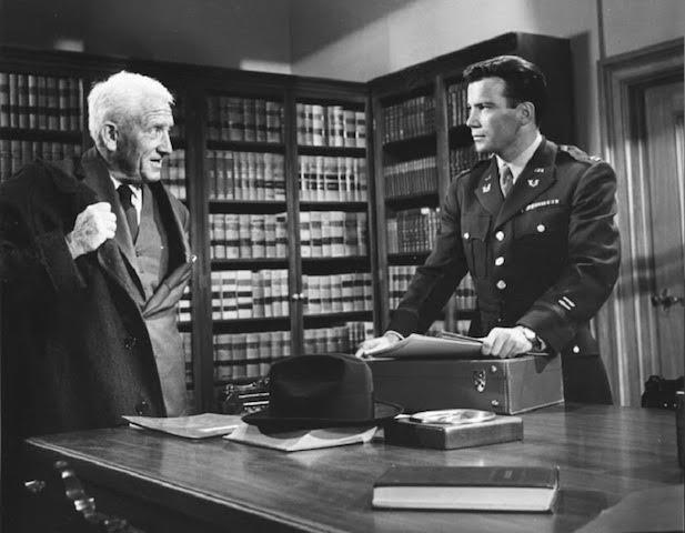 Jugement a Nuremberg