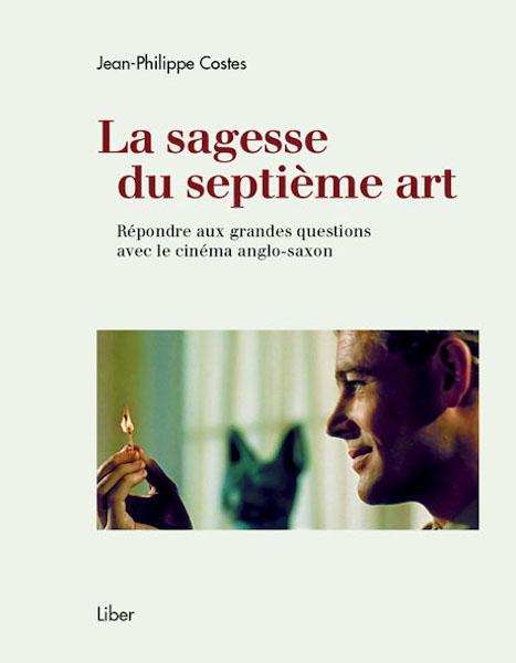 Livre / La sagesse du septième art : critique | CineChronicle