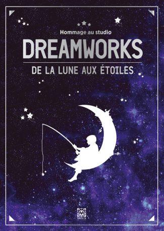 DreamWorks - Ynnis