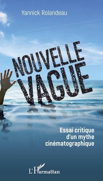 Nouvelle Vague - Essai critique