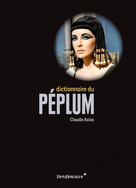 Dictionnaire du peplum