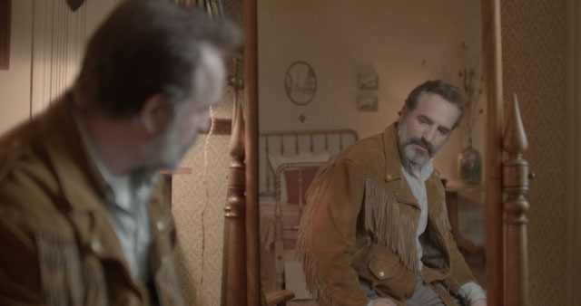 Jean Dujardin - Le Daim