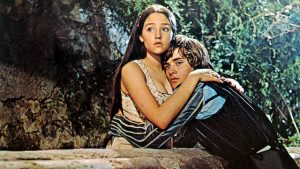 Romeo et Juliette - Franco Zeffirelli