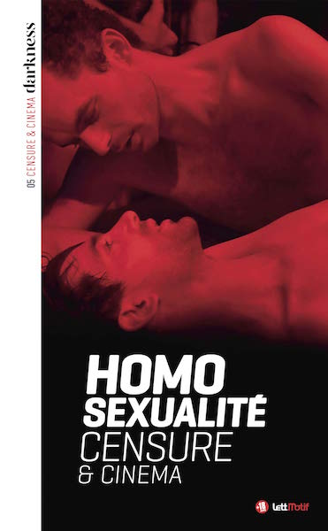 Darkness 5 Homosexualite censure et cinema