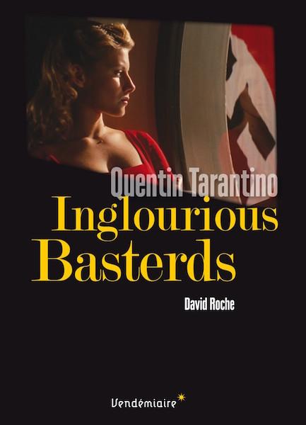 Inglourious Basterds - Vendemiaire