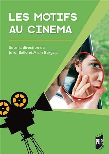 Les motifs au cinema