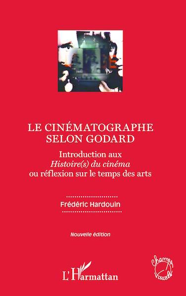 Le cinematographe selon Godard