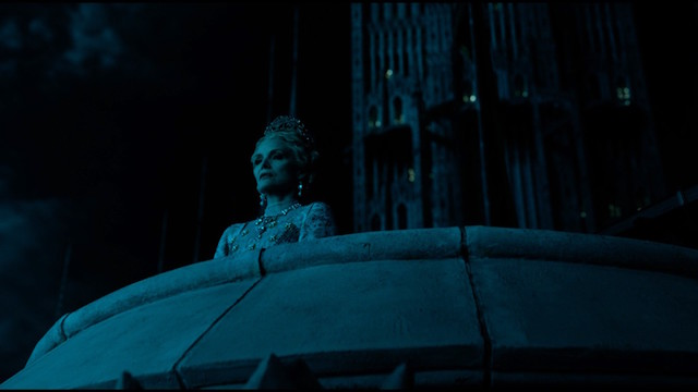 Michelle Pfeiffer - Malefique le pouvoir du Mal