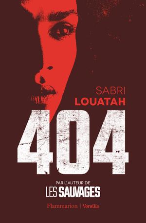 404 - livre