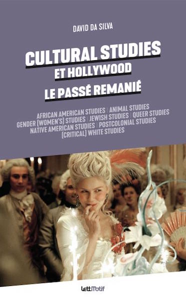 Cultural Studies et Hollywood