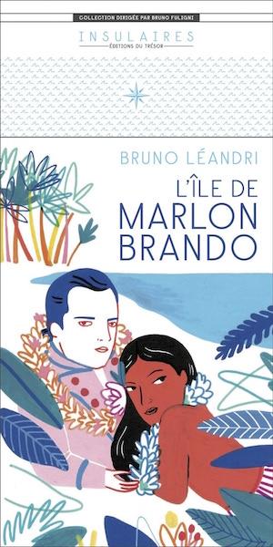 LIle de Marlon Brando
