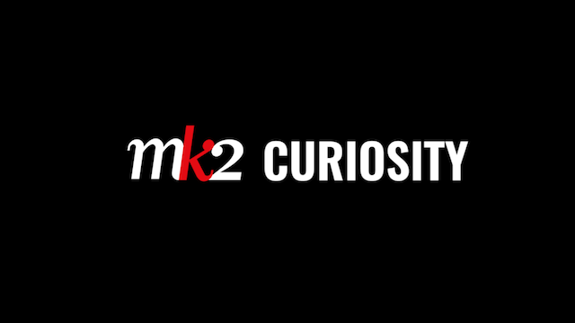 MK2 Curiosity